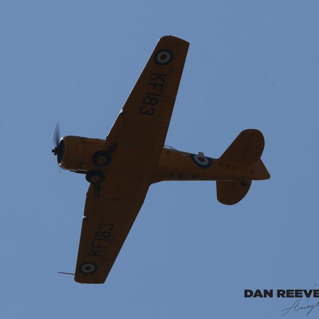 T-6 Harvard 004.JPG
