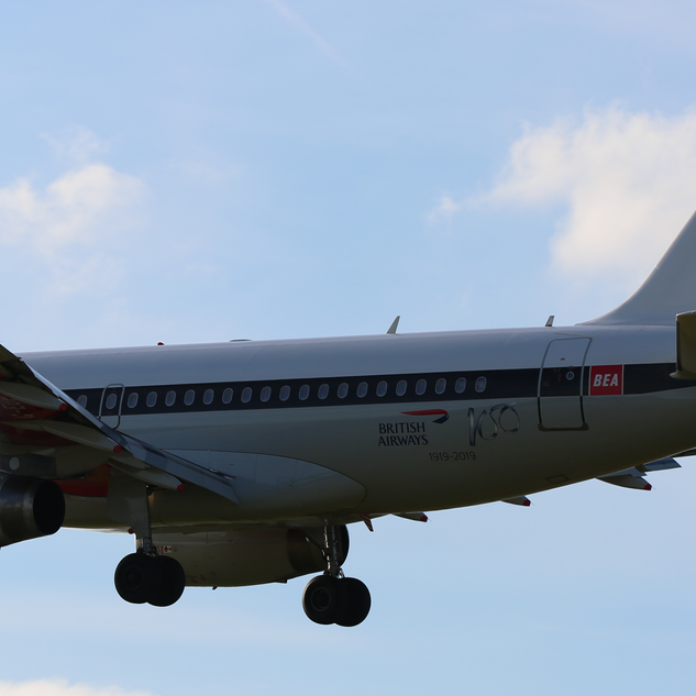LHR Spotting 2019 1005.png