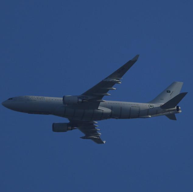 RSAF A330 027.JPG