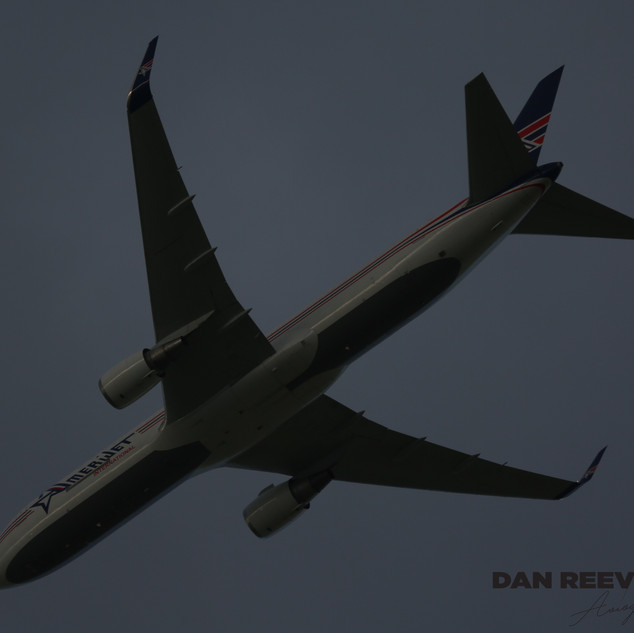 Amerijet 767 014.JPG