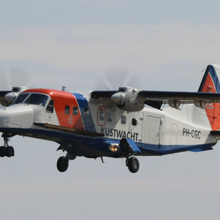 UK Airshows 2018 3328.JPG