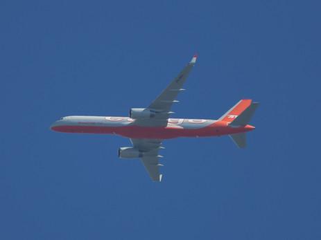 Aviastar 757 013.JPG