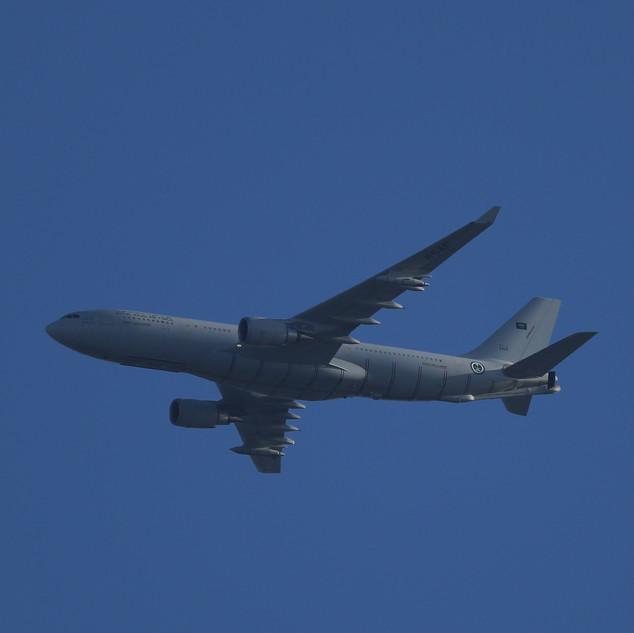 RSAF A330 018.JPG