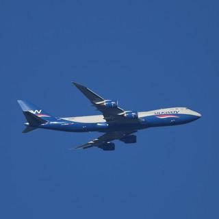 Silkway West 747-8F 010.JPG