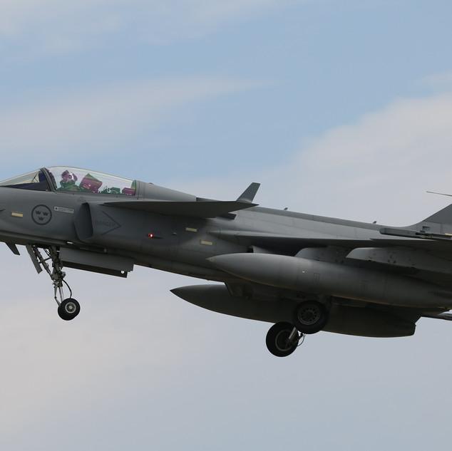 UK Airshows 2018 17150.JPG