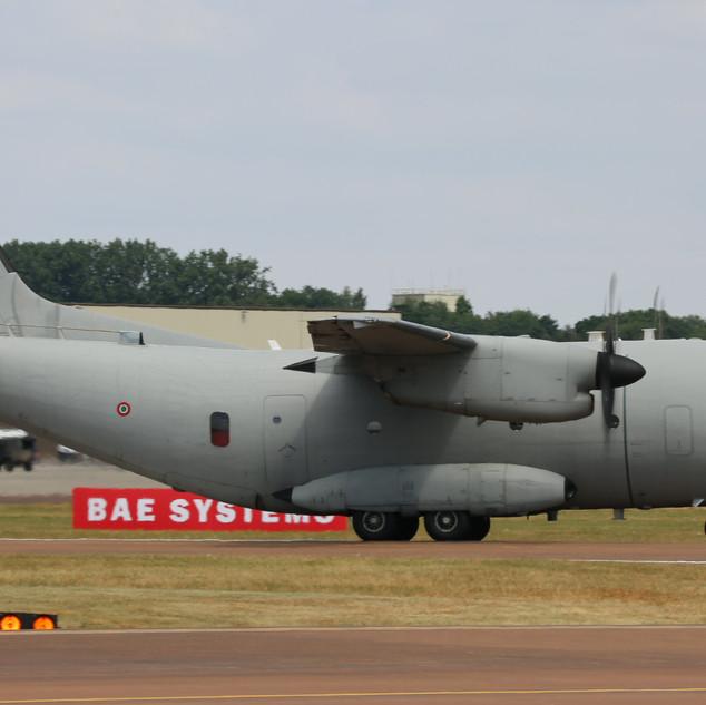 UK Airshows 2018 2297.JPG