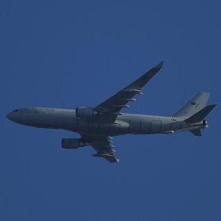 RSAF A330 024.JPG