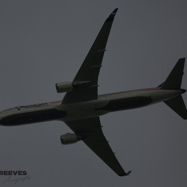 Amerijet 767 012.JPG