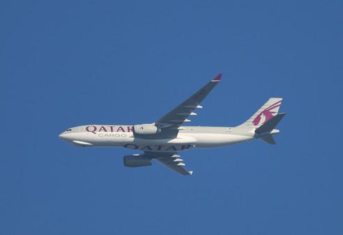 Qatar Cargo A330 018.JPG