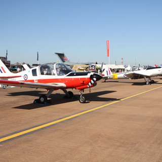UK Airshows 2018 pt2 353.JPG