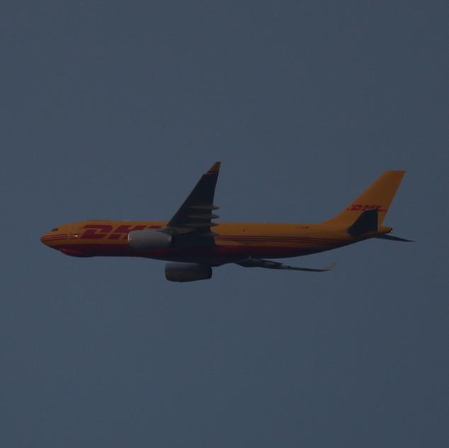 DHL A330 011.JPG