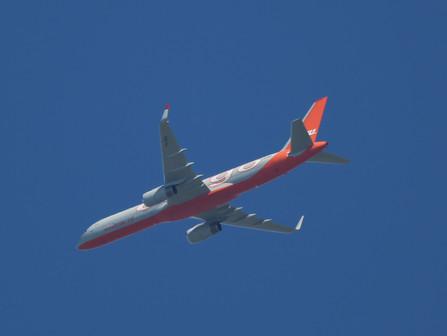 Aviastar 757 039.JPG