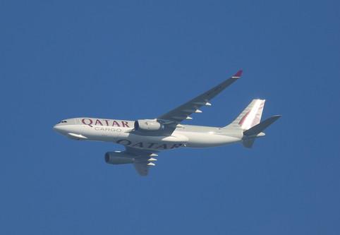 Qatar Cargo A330 011.JPG