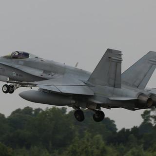 UK Airshows 2018 17303.JPG