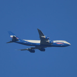 Silkway West 747-8F 022.JPG