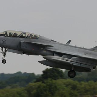 UK Airshows 2018 17133.JPG