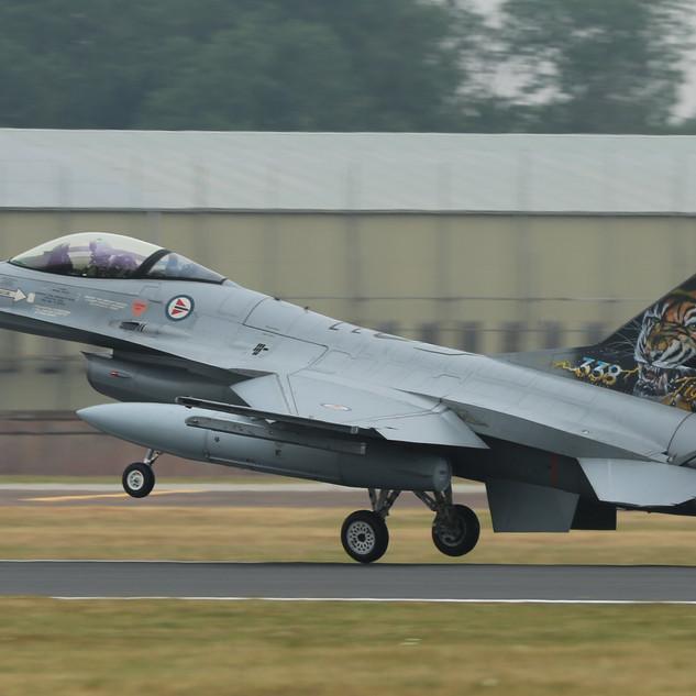 UK Airshows 2018 4817.JPG