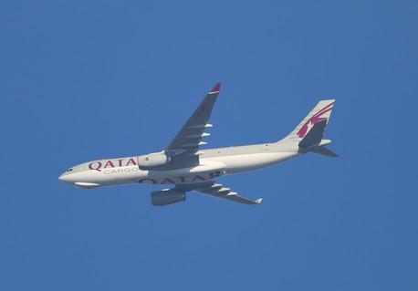 Qatar Cargo A330 027.JPG