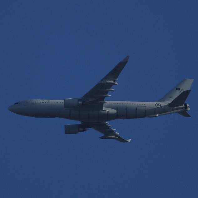 RSAF A330 029.JPG