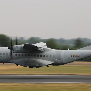 UK Airshows 2018 8188.JPG