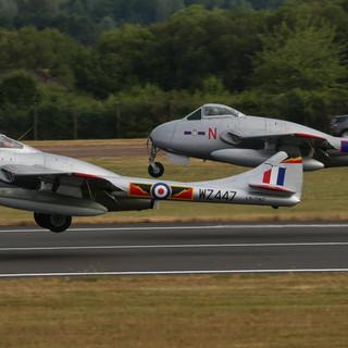 UK Airshows 2018 17122.JPG