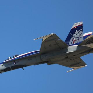 UK Airshows 2018 3506.JPG