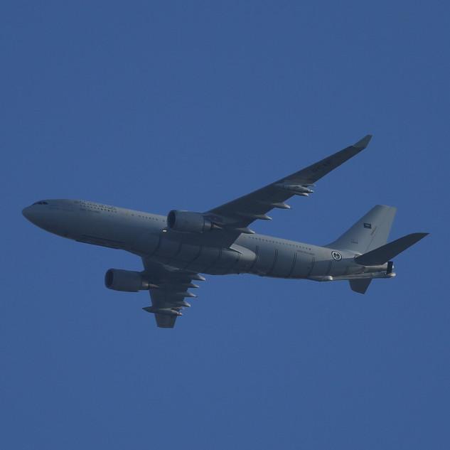 RSAF A330 017.JPG