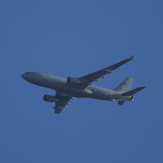 RSAF A330 012.JPG