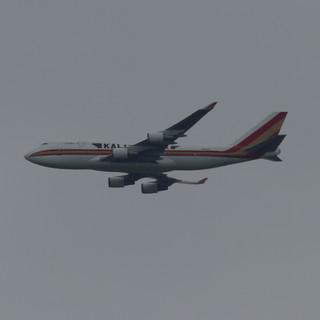 Kalitta 747 013.JPG