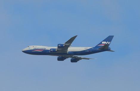 Silkway 747-8 018.JPG