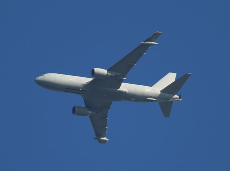 ItAF KC767 007.JPG