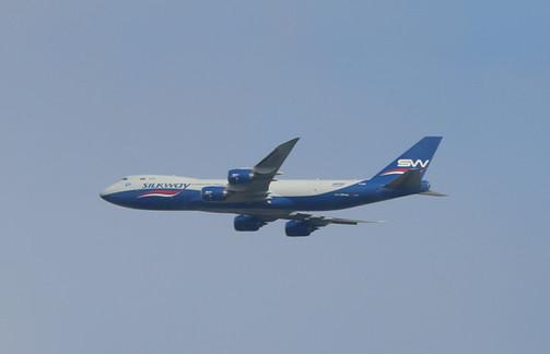 Silkway 747-8 021.JPG