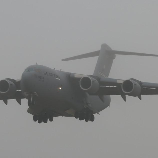 UK Airshows 2018 4674.JPG