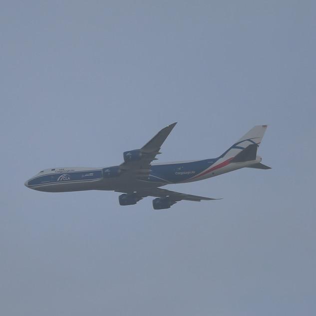 CargoLogicAir 747 016.JPG