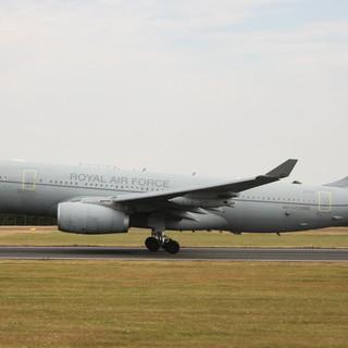 UK Airshows 2018 17237b.jpg