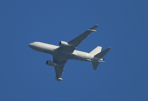 ItAF KC767 003.JPG