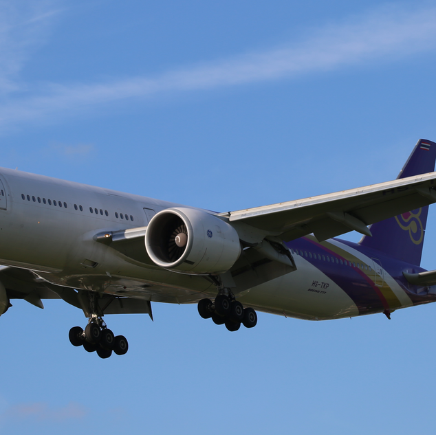 LHR Spotting 2019 1047.png