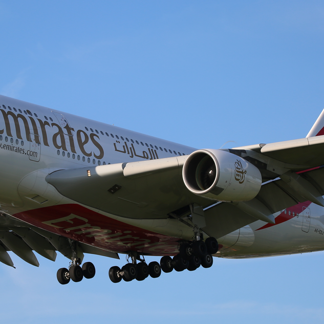 LHR Spotting 2019 1034.png