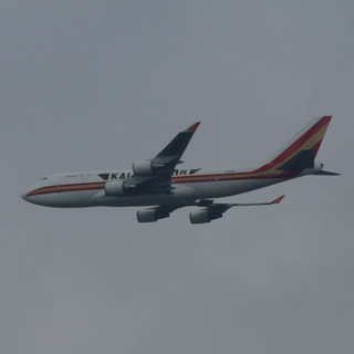 Kalitta 747 024.JPG