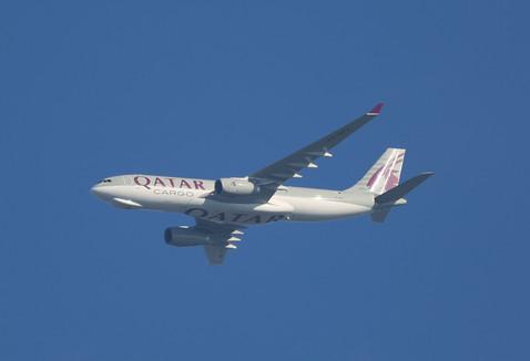 Qatar Cargo A330 008.JPG