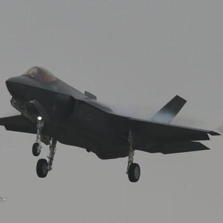 UK Airshows 2018 4742.JPG