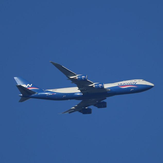 Silkway West 747-8F 007.JPG