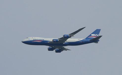 Silkway 747-8 005.JPG