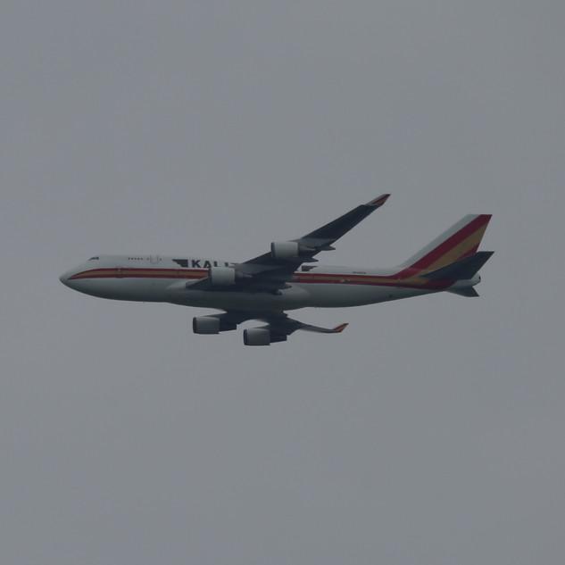 Kalitta 747 009.JPG