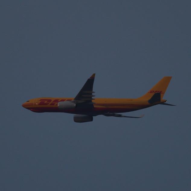 DHL A330 013.JPG
