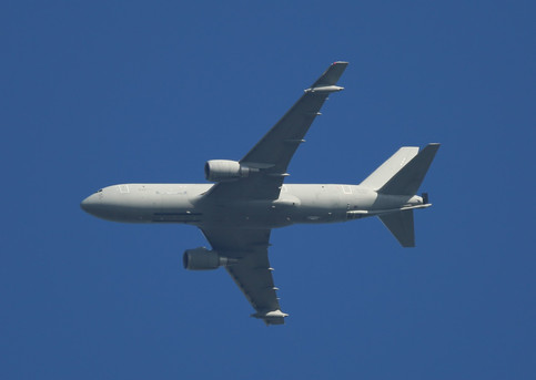 ItAF KC767 014.JPG