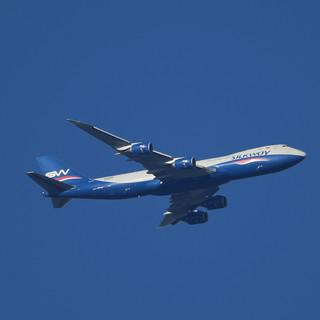 Silkway West 747-8F 003.JPG