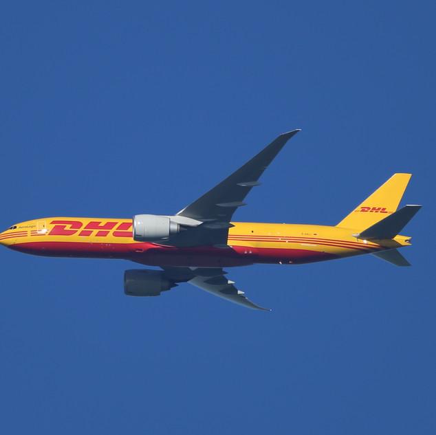 Aerologic 777 003.JPG