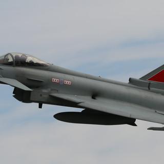 UK Airshows 2018 17205.JPG