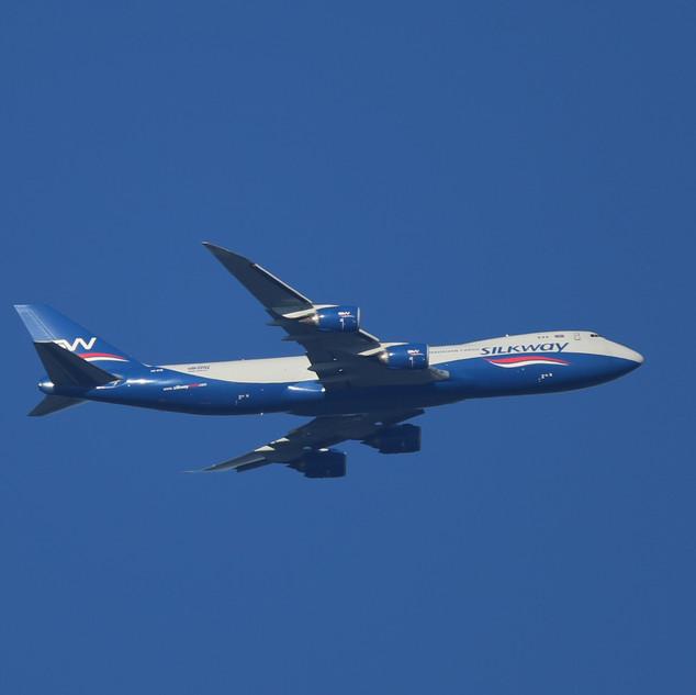 Silkway West 747-8F 012.JPG